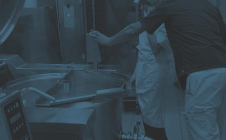Installation Maintenance De Cuisines Professionnelles A Toulouse